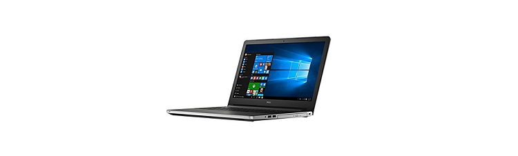 2017-newest-dell-inspiron-2