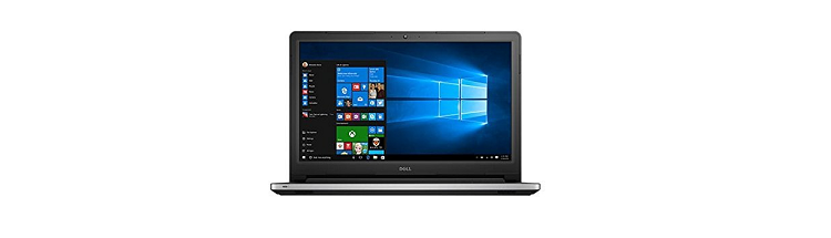 2017-newest-dell-inspiron-4